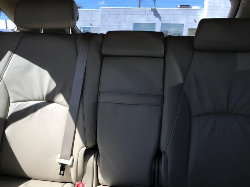 Lexus RX 350 2009 price $15,499
