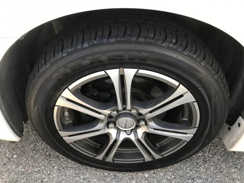 Nissan Altima 2011 price $12,999