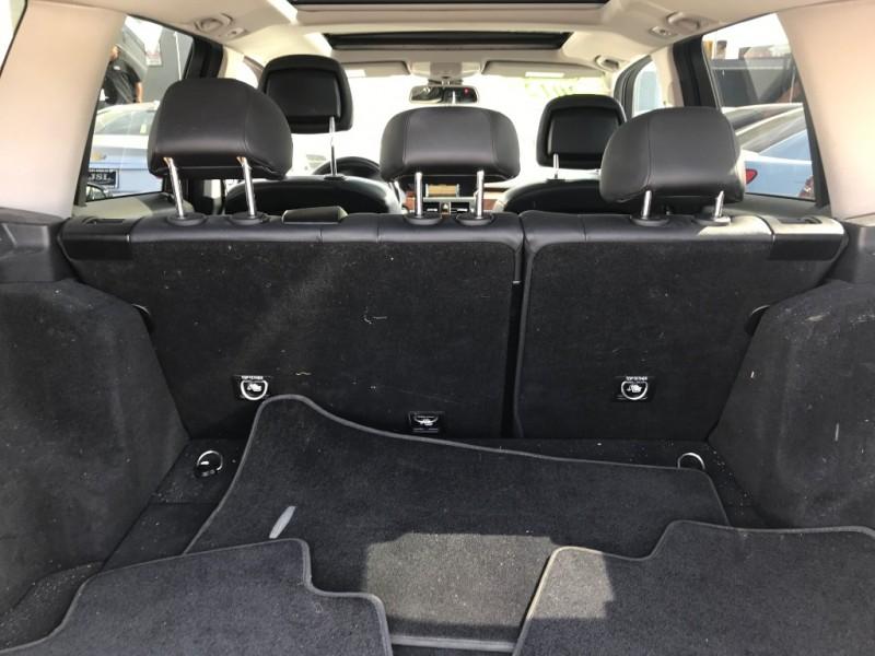 Mercedes-Benz GLK-Class 2012 price $18,999