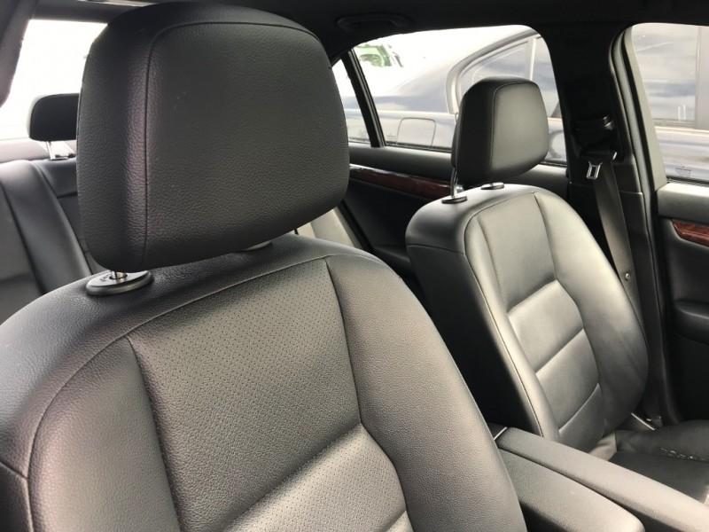 Mercedes-Benz C-Class 2011 price $15,599