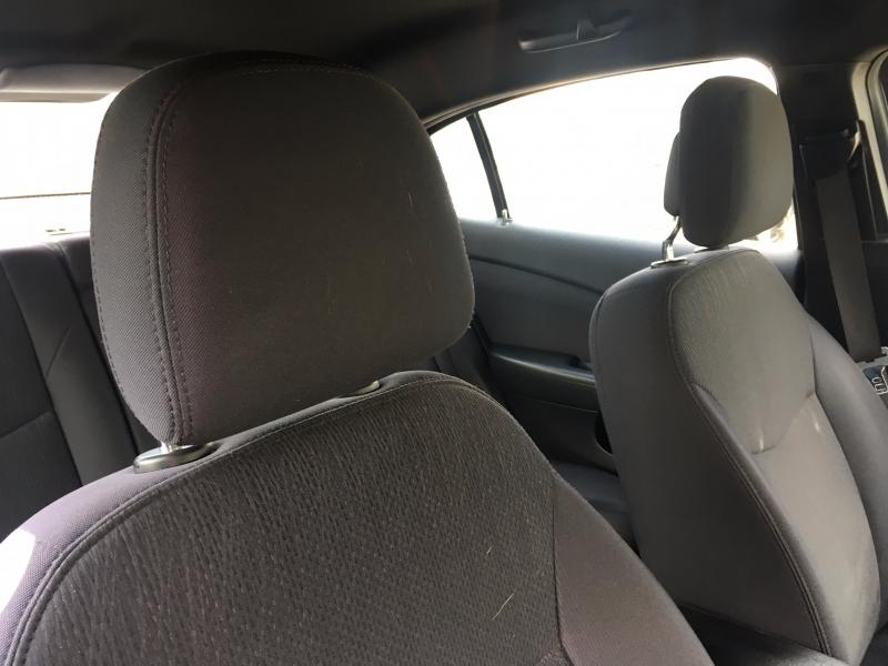 Chrysler 200 2012 price $10,999