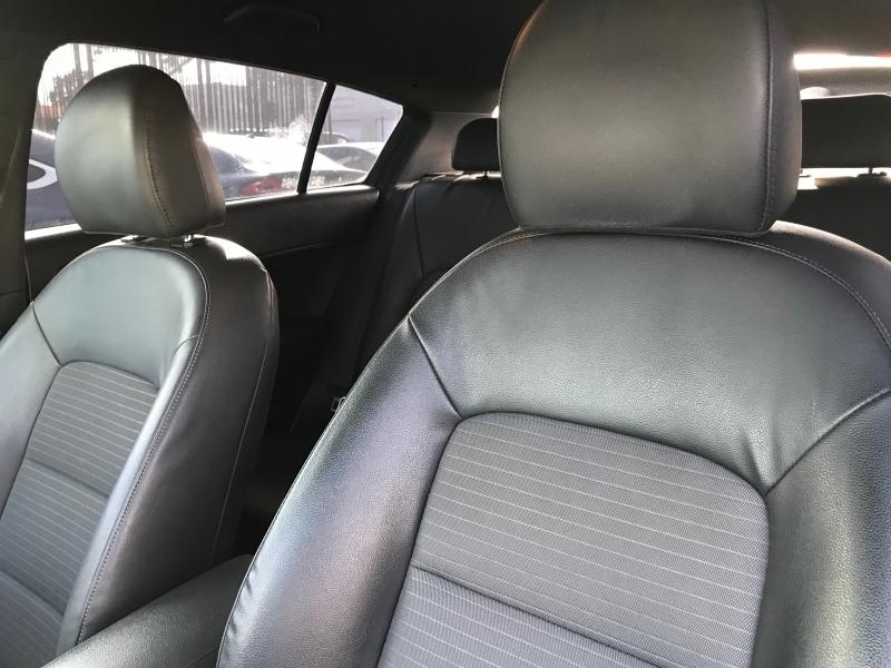 Kia Forte 5-Door 2016 price $16,299