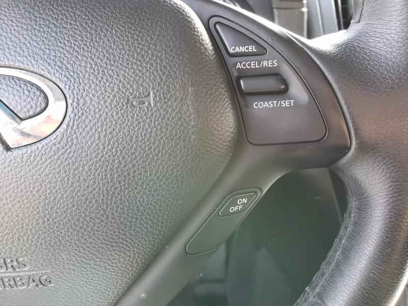 Infiniti Q60 Coupe 2014 price $19,999