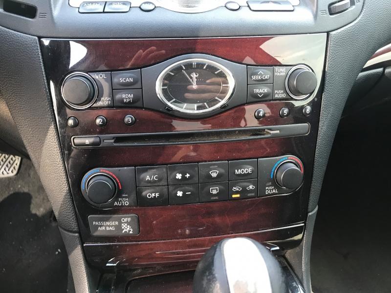 Infiniti G37 Sedan 2013 price $18,299