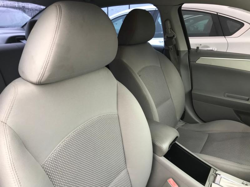 Chevrolet Malibu 2012 price $13,999