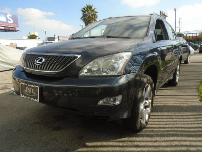2006 LEXUS RX330 SUV! RELATIVELY LOW PAYMENTS! $1,000 DRIVE OFF SUMMER SPECIAL!