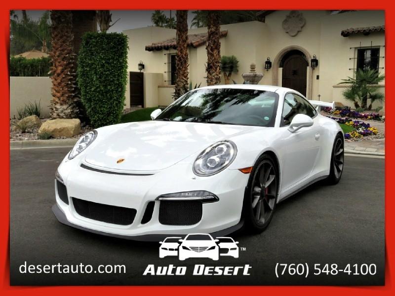 Porsche 911 2015 price $136,970