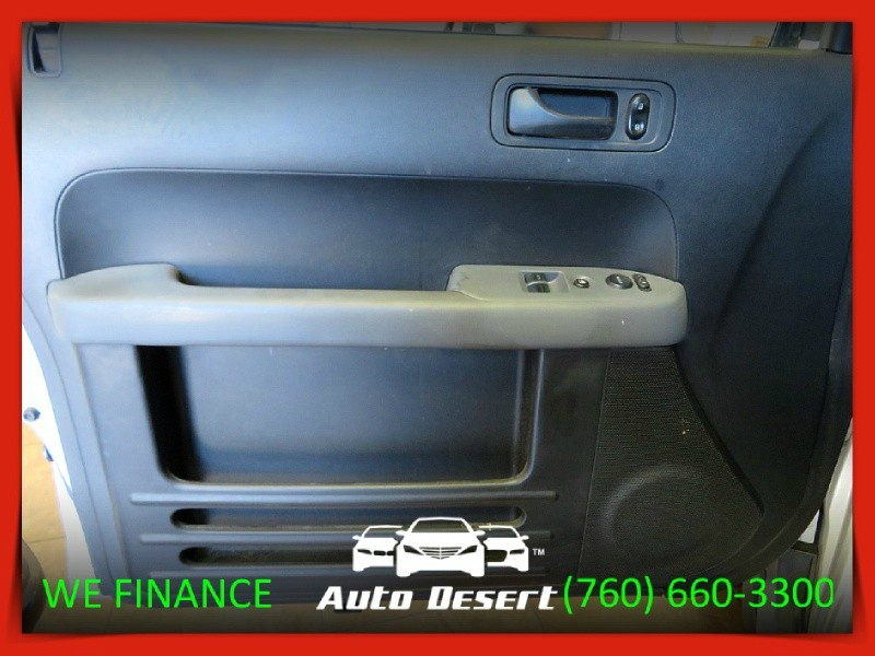 Honda Element 2007 price $6,970