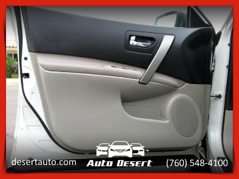 Nissan Rogue 2012 price $7,970