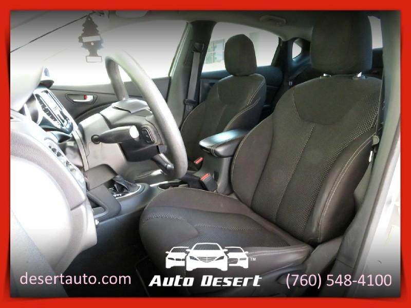 Dodge Dart 2015 price $9,970