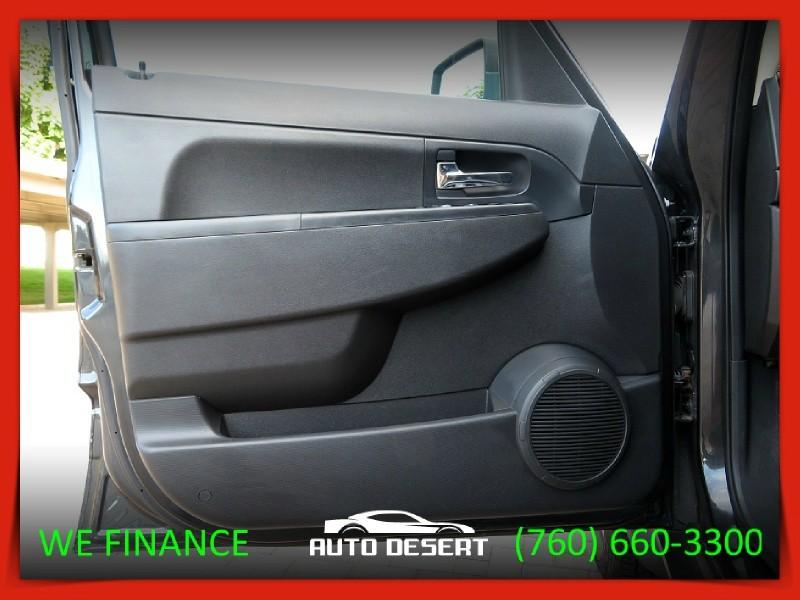 Jeep Liberty 2010 price $7,870