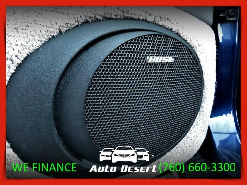 Porsche Boxster 2004 price $14,970