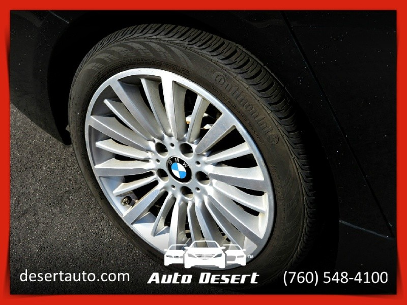 BMW 328i Luxury package 2015 price $18,970