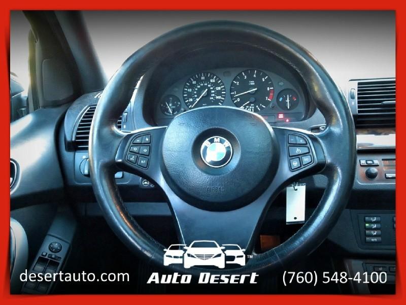 BMW X5 2005 price $5,970