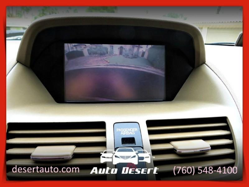 Acura MDX 2007 price $9,970