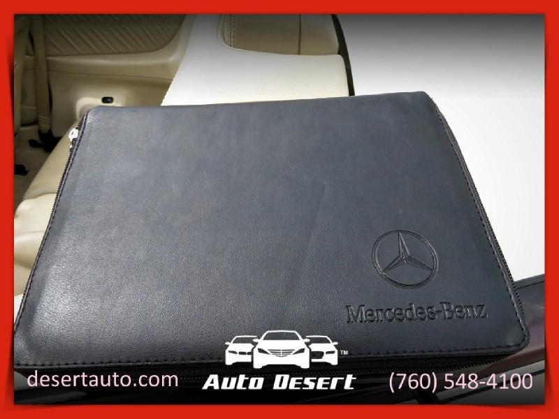 Mercedes-Benz CLK-Class 2008 price $12,970