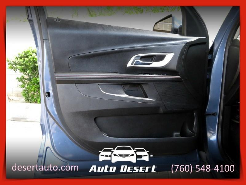 Chevrolet Equinox 2011 price $6,870