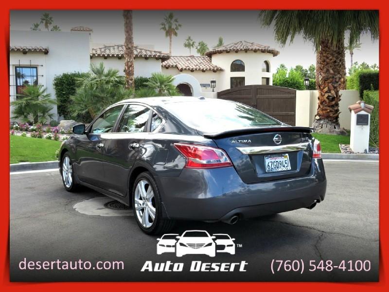 Nissan Altima 2013 price $12,470