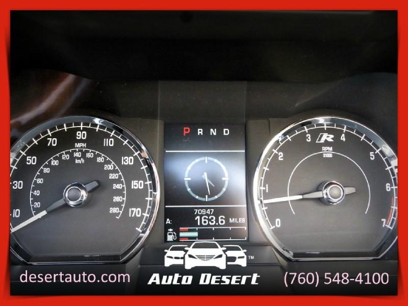 Jaguar XK 2007 price $17,970