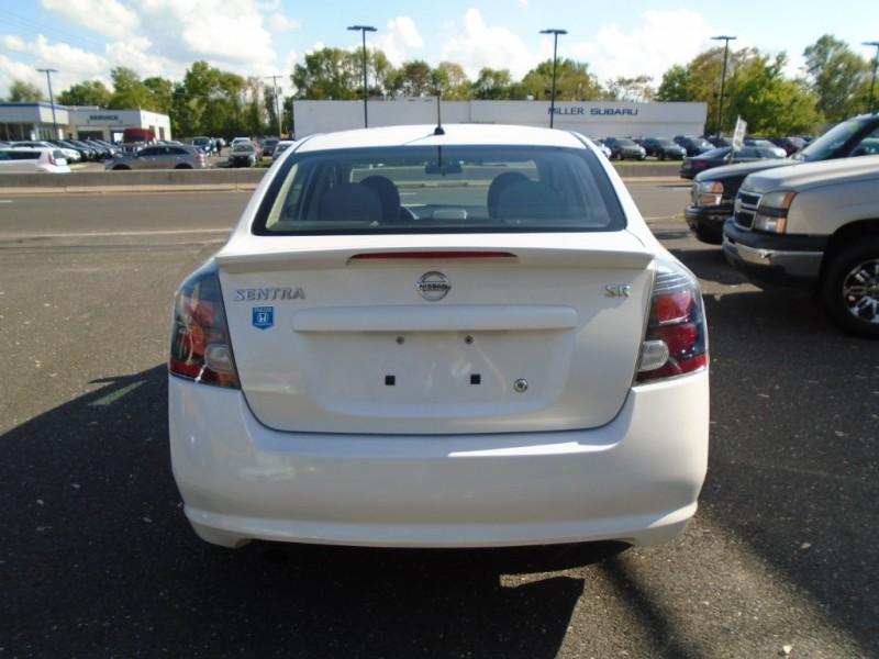 Nissan Sentra 2012 price $6,999