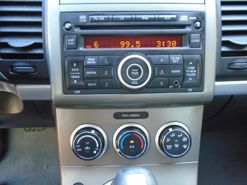 Nissan Sentra 2012 price $5,999