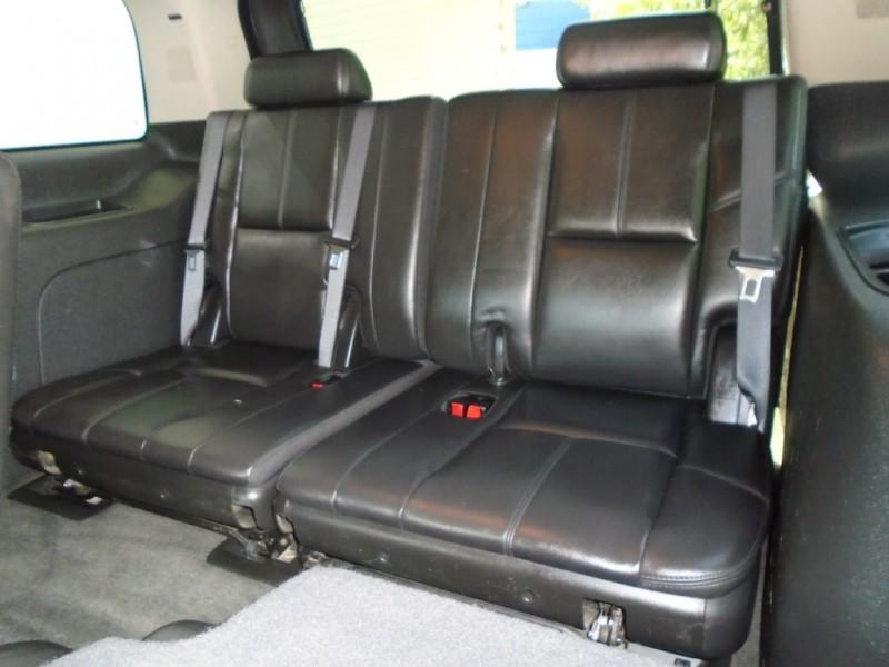 GMC Yukon Denali 2008 price $9,999