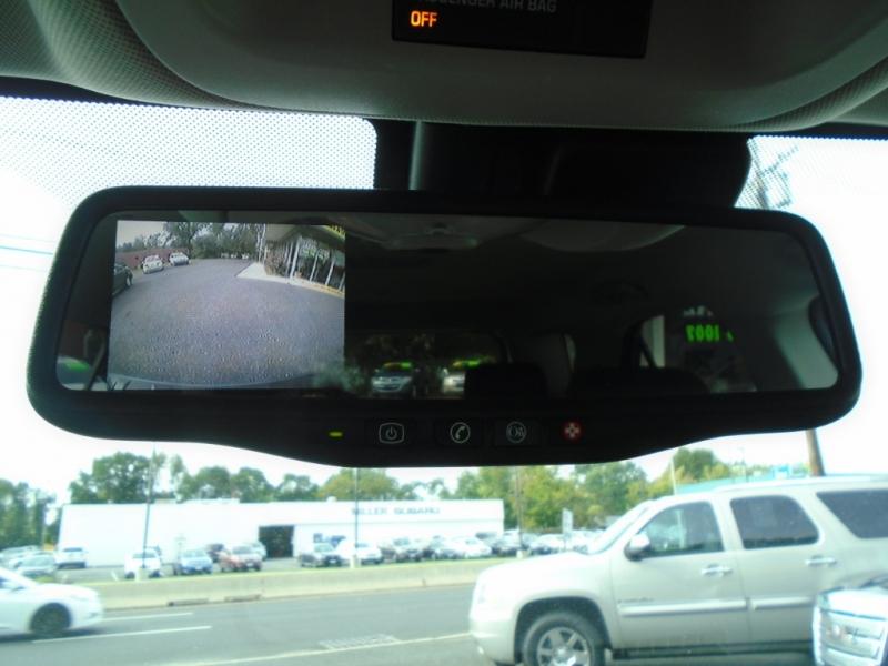 Chevrolet Equinox 2011 price $10,999