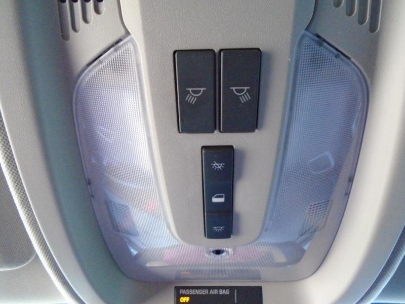 GMC Terrain 2012 price $7,999