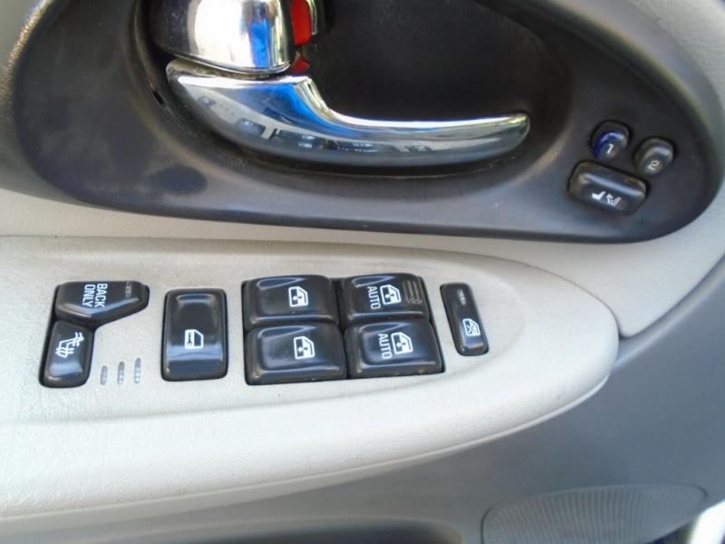Chevrolet TrailBlazer 2005 price $5,999