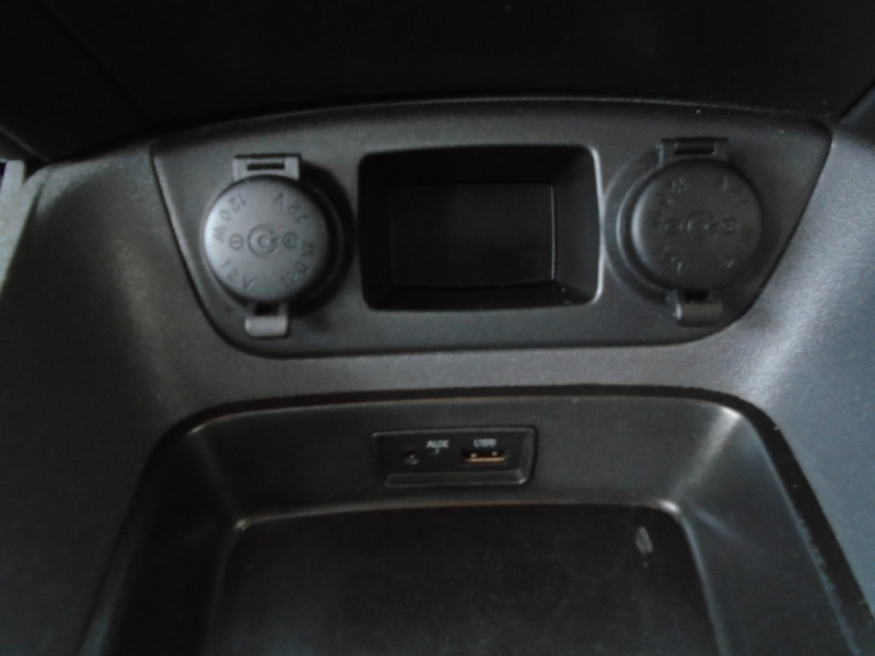 Kia Rio 2011 price $3,499