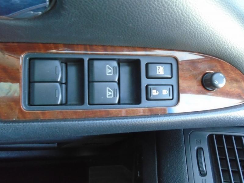 Nissan Murano 2009 price $8,499