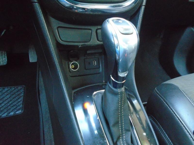 Buick Encore 2013 price $6,999
