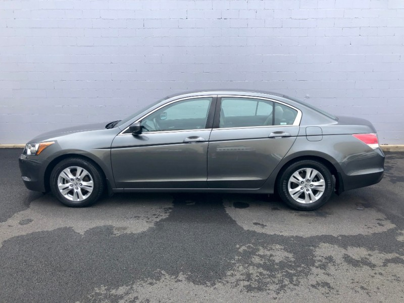 Honda Accord Sdn 2009 price $6,995