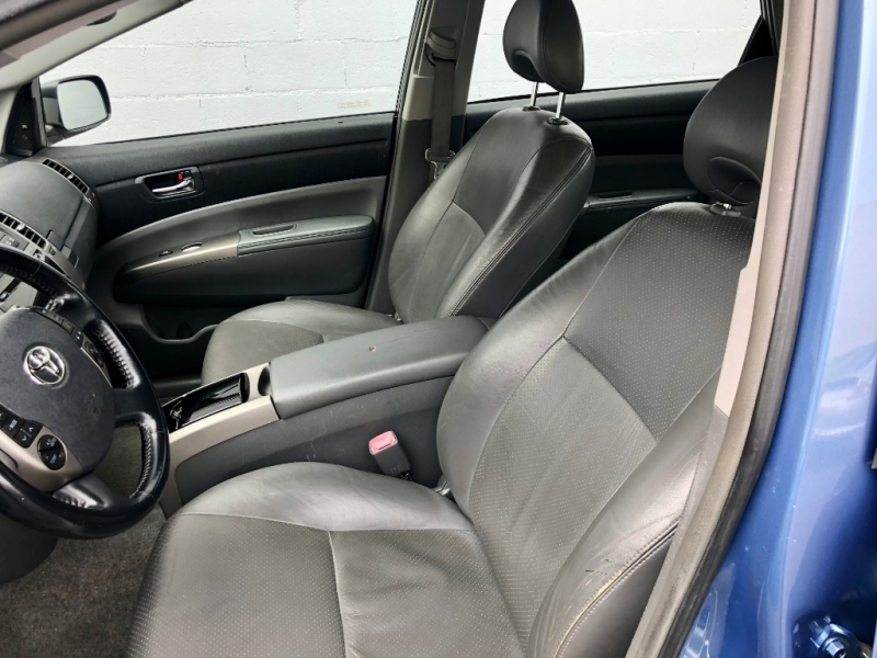 Toyota Prius 2007 price $6,995
