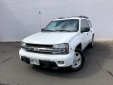 Chevrolet TrailBlazer EXT 2003