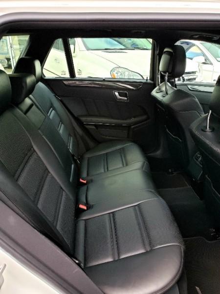 Mercedes-Benz E-Class 2013 price $48,999