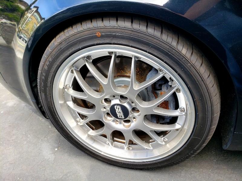 Audi S4 2005 price $13,999