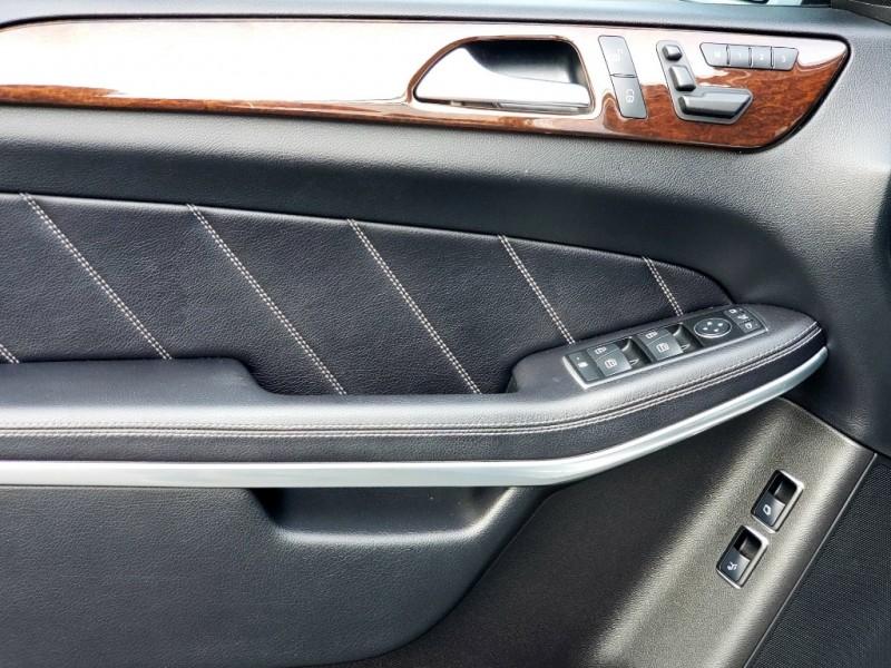 Mercedes-Benz GL-Class 2013 price $23,999