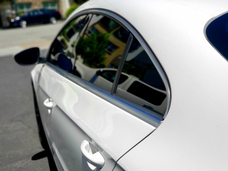 Volkswagen CC 2014 price $14,999
