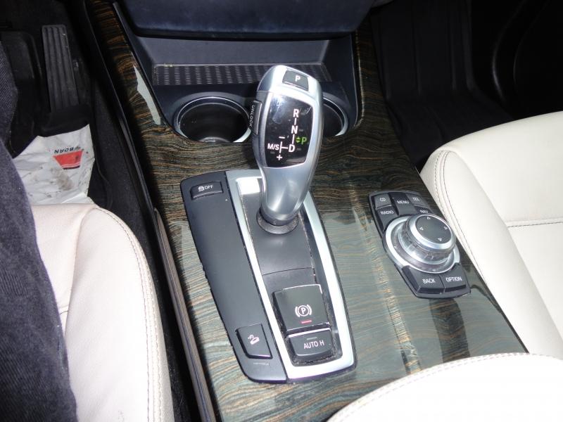 BMW X3 2012 price $11,700