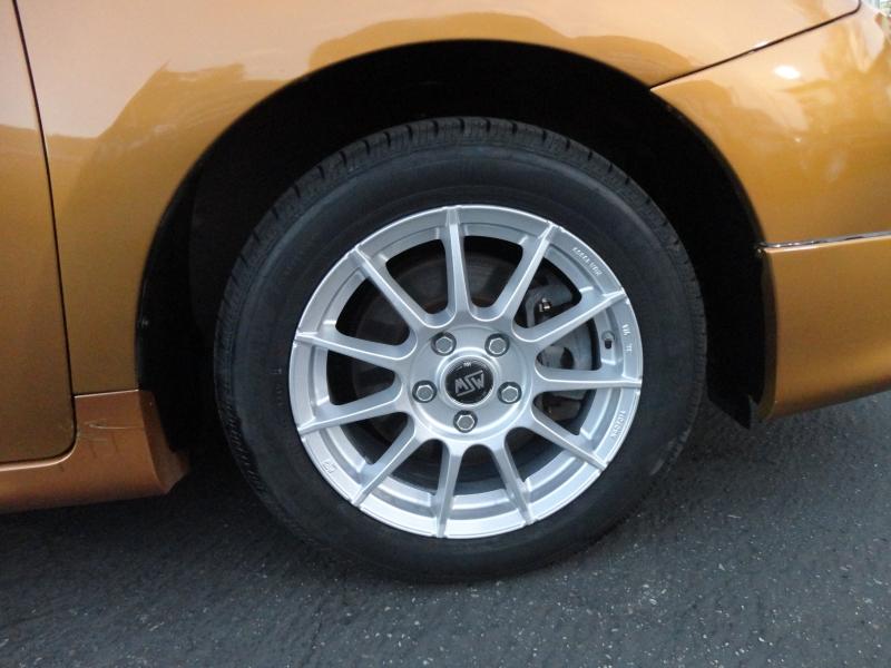 Toyota Matrix 2009 price $8,300