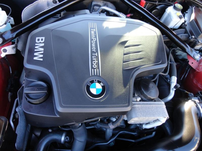 BMW Z4 2013 price $13,900