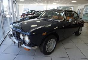 Alfa Romeo  1974