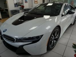 BMW - 2015