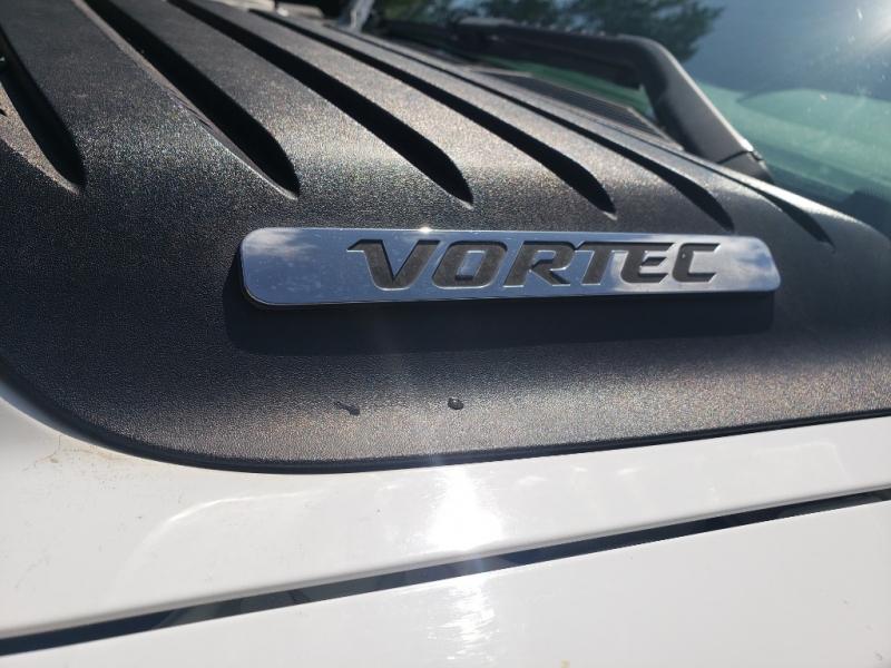 Chevrolet Silverado 2500HD 2011 price $14,995