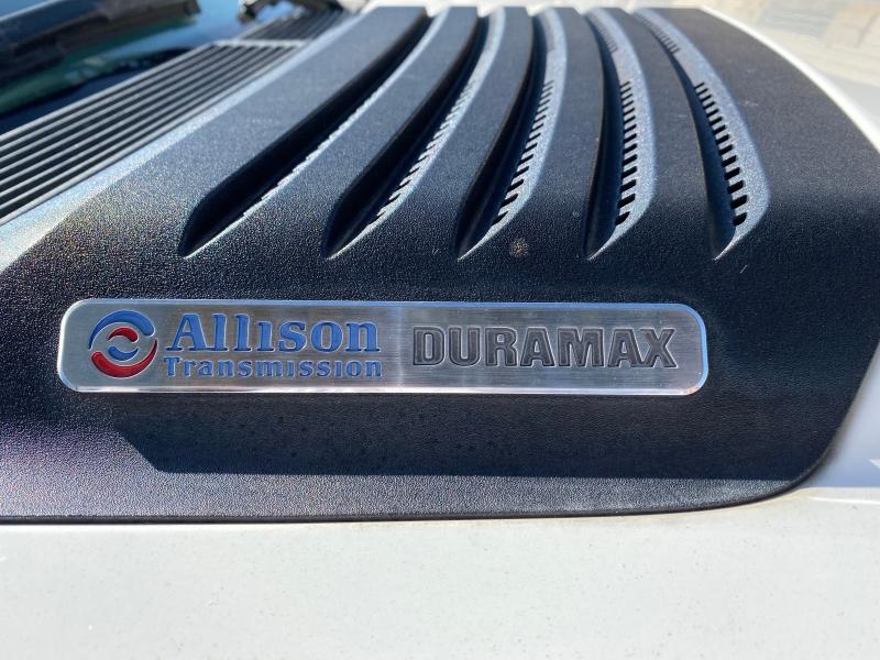 Chevrolet Silverado 2500HD 2008 price $17,995