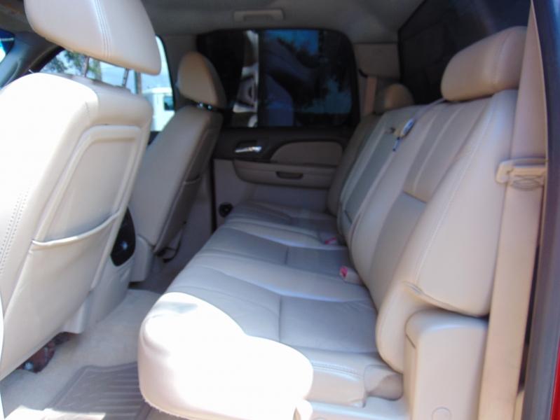 GMC Sierra 2500HD 2007 price $16,995