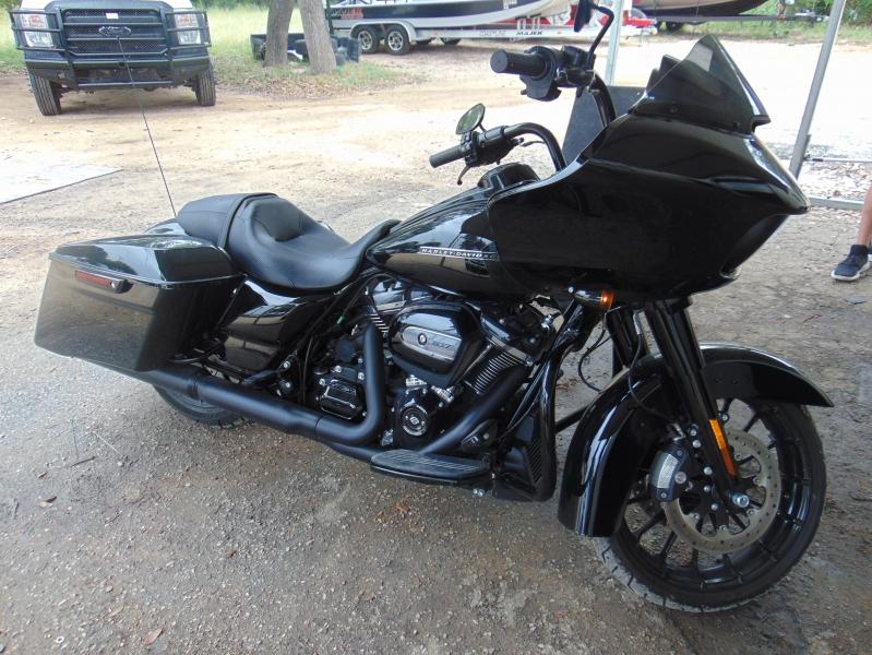 Harley-Davidson ROAD GLIDE 2018 price $23,995