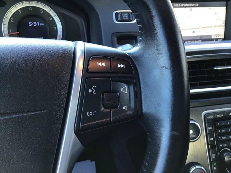 Volvo S 60 2011 price $8,990