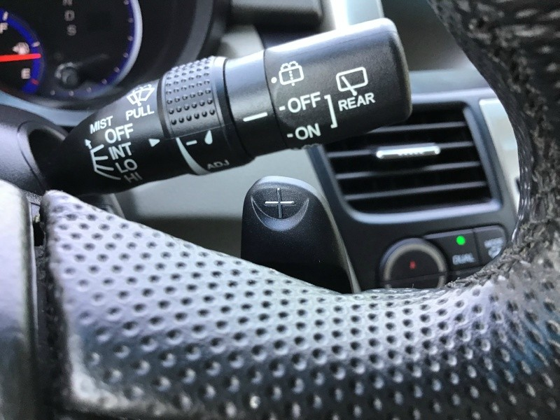 Acura RDX 2012 price $10,490